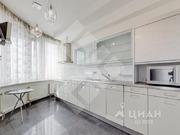 Купить квартиру метро Проспект Вернадского