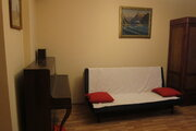 Продам 3-х комнатную квартиру, Купить квартиру в Москве, ID объекта - 324568049 - Фото 9