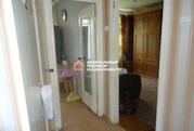 Купить квартиру ул. Кореновская, д.11