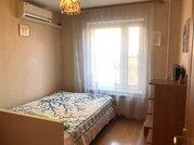 Продажа 3-х комнатной квартиры, Продажа квартир по аукциону в Москве, ID объекта - 332244525 - Фото 4