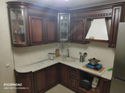 Купить квартиру ул. Строителей, д.25