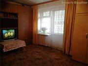 Продаю 4 комнатную квартиру, Иркутск, ул Карла Либкнехта, 42а, Купить квартиру в Иркутске, ID объекта - 330846238 - Фото 12