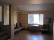 2 449 900 Руб., 2-х комнатная 2-х уровневая в Элитном доме в центре, Купить квартиру в Оренбурге, ID объекта - 319335402 - Фото 3