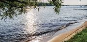 Дача на берегу Пироговского водохранилища!, Купить дом Чиверево, Мытищинский район, ID объекта - 503016946 - Фото 13