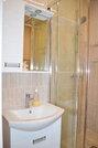 Сдается однокомнатная квартира, Снять квартиру в Домодедово, ID объекта - 333993568 - Фото 12