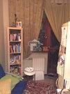 Продажа квартиры, Куркино район, Купить квартиру в Москве, ID объекта - 332174469 - Фото 7