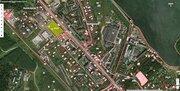 Продается участок ул. Красная, 157, Купить промышленные земли в Солнечногорске, ID объекта - 201782231 - Фото 1