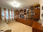 Продажа квартиры, м. Филатов Луг, 1-й микрорайон