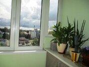 Продажа квартиры, Вологда, Ул. Чехова, Купить квартиру в Вологде, ID объекта - 330857317 - Фото 8