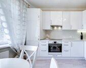 Квартира посуточно и на часы, Снять квартиру на сутки в Екатеринбурге, ID объекта - 321078830 - Фото 4