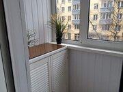 Сдаю в аренду 3-комн.кв. 61.5 м2., Снять квартиру в Москве, ID объекта - 334589698 - Фото 10