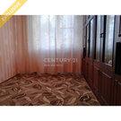 Интернациональная,253, Купить квартиру в Барнауле, ID объекта - 330876351 - Фото 8