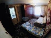 Продам 3 ком квартиру 72 кв.м по адресу ул. Почтовая д 28, Купить квартиру в Солнечногорске, ID объекта - 328814487 - Фото 8