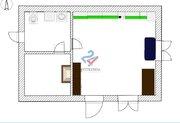 Дом в районе Демский, Купить дом в Уфе, ID объекта - 504118670 - Фото 11