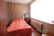 Купить квартиру в Лампово