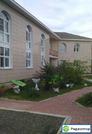 Дома на сутки в Картмазово