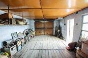 Продажа дома, Улан-Удэ, Ул. Седова, Купить дом в Улан-Удэ, ID объекта - 504598620 - Фото 10