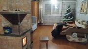 Продается дом. , Урик,, Купить дом Урик, Иркутский район, ID объекта - 504571503 - Фото 5