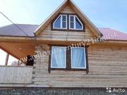 Купить дом в Куркуте