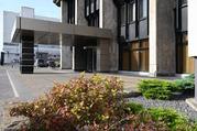 Аренда офиса 20 м2, Аренда офисов в Москве, ID объекта - 600959692 - Фото 12