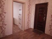 Поселок Солнечный 2кои.квартира.в аренду., Снять квартиру в Саратове, ID объекта - 331013818 - Фото 17