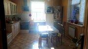 Продажа дома, Улан-Удэ, Ул. Пищевая, Купить дом в Улан-Удэ, ID объекта - 504566805 - Фото 5