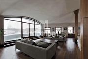 Купить квартиру ул. Петровка