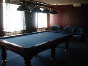 Продается здание 1058.4 м2, Продажа помещений свободного назначения в Дзержинске, ID объекта - 900271854 - Фото 6