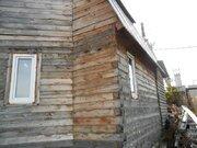 Продается дача. , Спутник, Высотная улица, Купить дом Спутник, Иркутский район, ID объекта - 504412778 - Фото 4