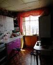 2-к.кв - 1 школа, Купить квартиру в Энгельсе, ID объекта - 329455976 - Фото 10