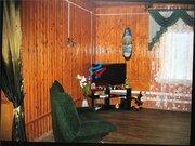 Дом в Благоварском районе, c Тан. Языково, Купить дом Тан, Благоварский район, ID объекта - 504043549 - Фото 2