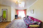 Продажа дома, Улан-Удэ, 9 квартал, Купить дом в Улан-Удэ, ID объекта - 503916680 - Фото 24