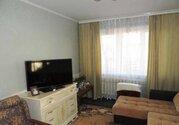 1-у комнатную квартиру, Купить квартиру в Наро-Фоминске, ID объекта - 308063845 - Фото 2