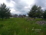Купить земельный участок в Марино