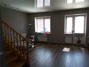 Таунхаус в Зубово в лучшем месте, Купить дом в Уфе, ID объекта - 504162315 - Фото 3