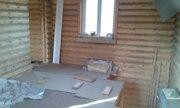 Продажа дома, Улан-Удэ, Искристая, Купить дом в Улан-Удэ, ID объекта - 503805474 - Фото 8
