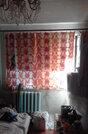 2-к.квартира - ломоносова, Купить квартиру в Энгельсе, ID объекта - 329383581 - Фото 3