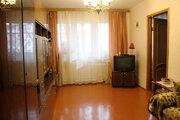 Продается 2-комнатная квартира в п. Калининец, Купить квартиру в Калининце, ID объекта - 333210248 - Фото 7