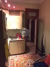 Продажа квартиры, Куркино район, Купить квартиру в Москве, ID объекта - 332174469 - Фото 4