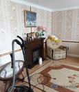 Снять дом в Иркутской области