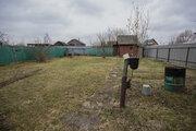 Продажа дома в черте города, Купить дом в Наро-Фоминске, ID объекта - 504651884 - Фото 7