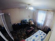 Продам 3 ком квартиру 72 кв.м по адресу ул. Почтовая д 28, Купить квартиру в Солнечногорске, ID объекта - 328814487 - Фото 9