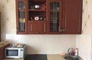 Продажа квартиры, Братск, Вокзальная, Купить квартиру в Братске, ID объекта - 331006628 - Фото 8