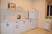 Сдается однокомнатная квартира, Снять квартиру в Домодедово, ID объекта - 333993568 - Фото 1