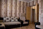 3-х комнатная квартира, Купить квартиру в Томске, ID объекта - 332215466 - Фото 2