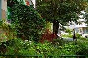 Продажа 1-комн.квартира 35,6кв.м , Ул.Грекова,10, Купить квартиру в Москве, ID объекта - 330791952 - Фото 8