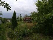 Купить земельный участок в Краснопахорское с. п.