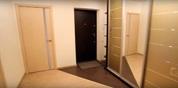 1 300 Руб., Посуточно и почасово сдается шикарная однокомнатная квартира., Снять квартиру на сутки в Екатеринбурге, ID объекта - 325270491 - Фото 2