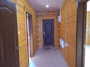 Продается дом. , Хомутово,, Купить дом Хомутово, Иркутский район, ID объекта - 503718905 - Фото 2