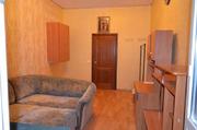 Снять квартиру в Абинске
